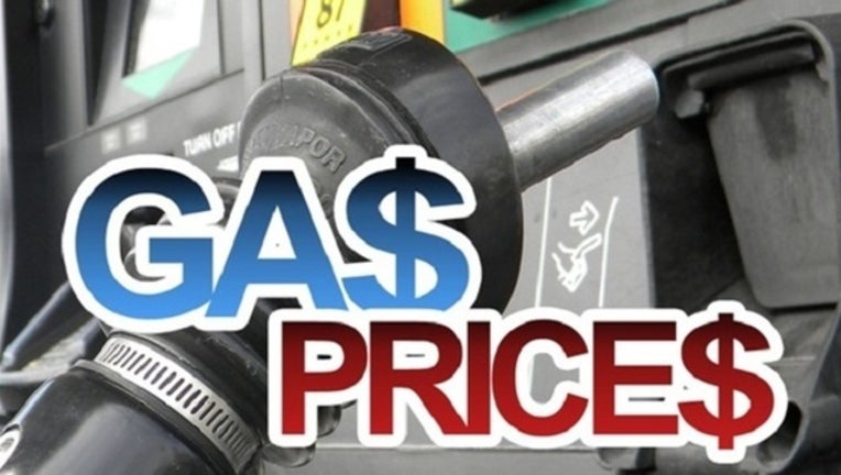 679d9777-gas-prices.jpg