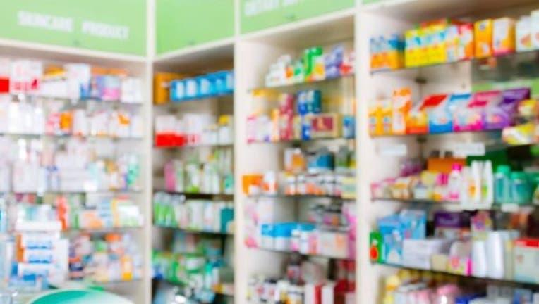 pharmacy_1460831659431.jpg