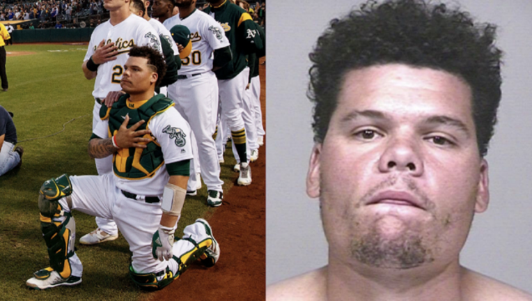 683c8c54-GETTY-bruce-maxwell_1509289977383.png