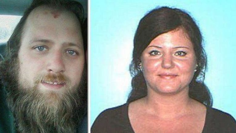 68a1c7ea-carrier-suspects-650x363_1445468639292.jpg