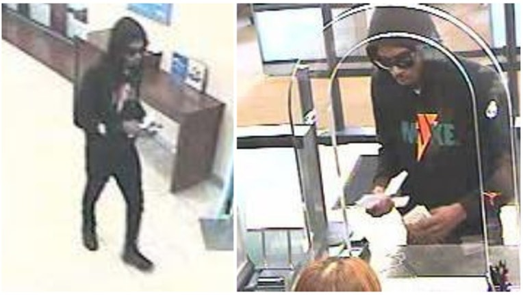 69f0b2bf-bank-robber-suspect_1558550248667.jpg