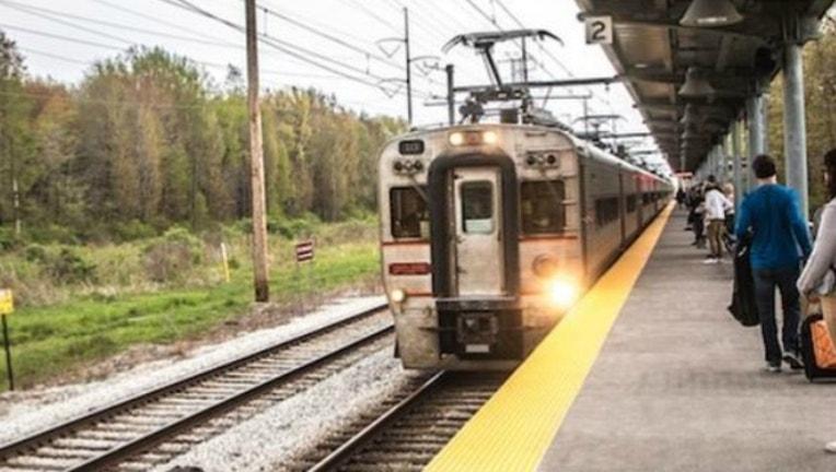 6a442c09-south-shore-line-train_1516019986367.jpg