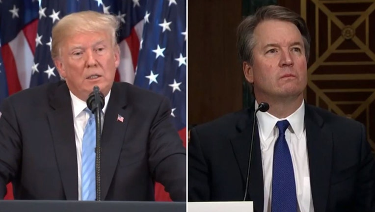 TRUMP-KAVANAUGH_1538169907631-401720-401720.jpg