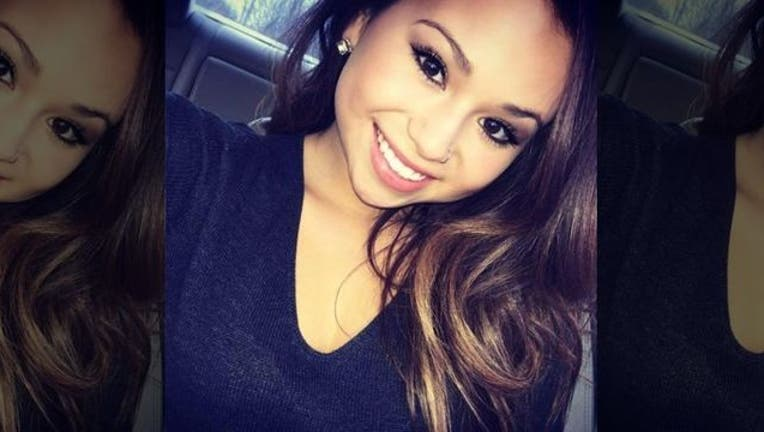 6a9376b5-Ciara Romero was killed in a bungee jumping accident