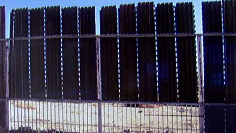 6ad08ce3-border-wall_1488039984712.png