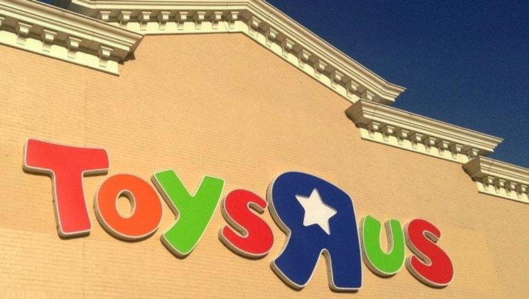 6b2a09e7-toys-r-us_1516806096423.jpg