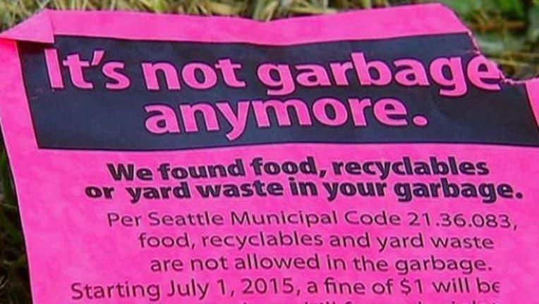 6b591081-garbage-notice_1442502763514.jpg