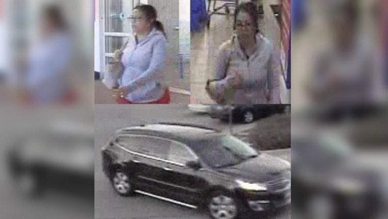 joliet-stealing-suspect_1510149013633.jpg