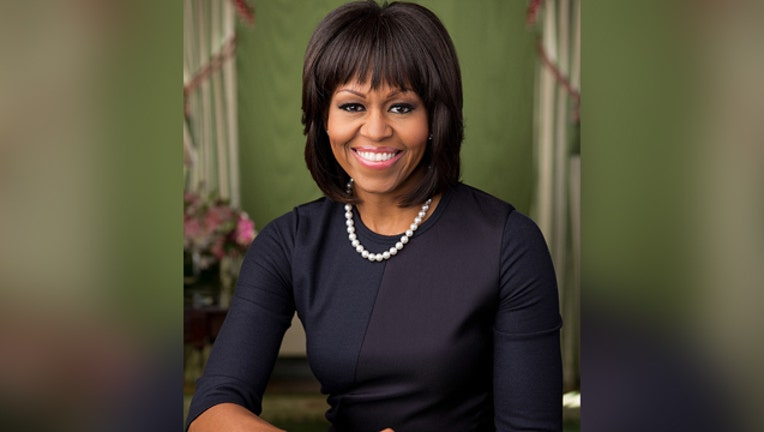 6c133ce2-Michelle Obama_1457989197002-407693.jpg