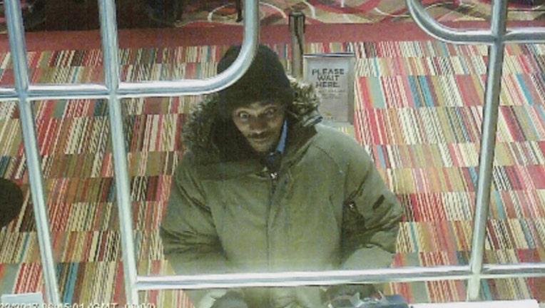 6c484ac9-suspect casino_1512004274701.jpg