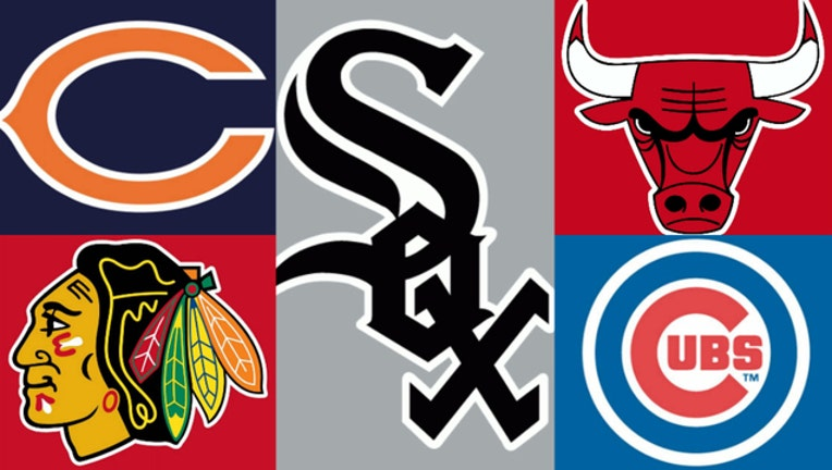 chicago sports logos_1513805078449.jpg.jpg