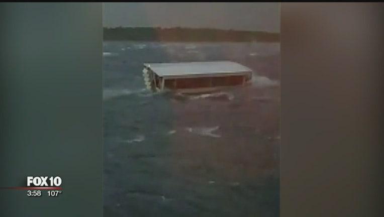 6c83e289-9_of_17_killed_in_Missouri_duck_boat_acc_0_20180720230612-408200