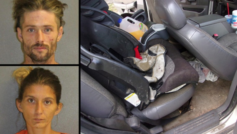 6caa1a59-deland_police_couple_arrested