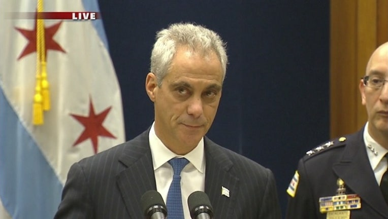 Mayor_Rahm_Emanuel_to_discuss_Chicago_Po_0_20151207211759