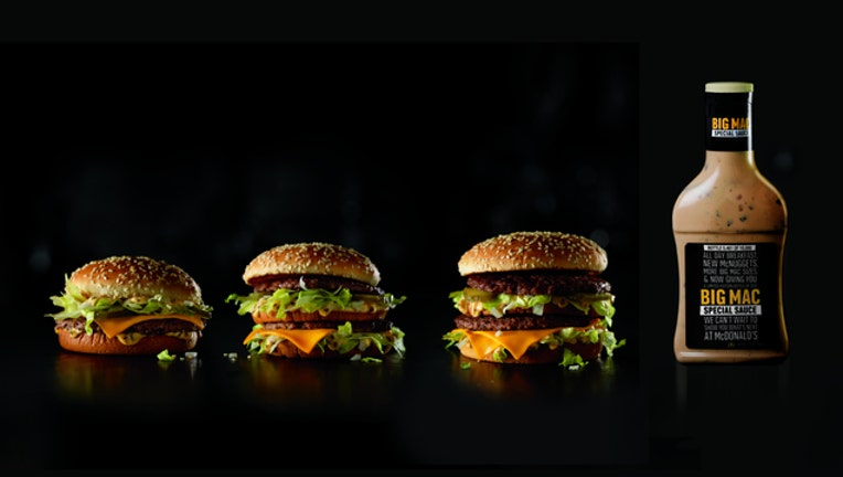 6cd6527e-big-mac-special-sauce_1485358835970.jpg