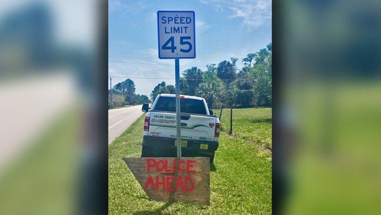 6cd80f4d-police ahead collier sheriff sign_1555684802350.jpg-401385.jpg