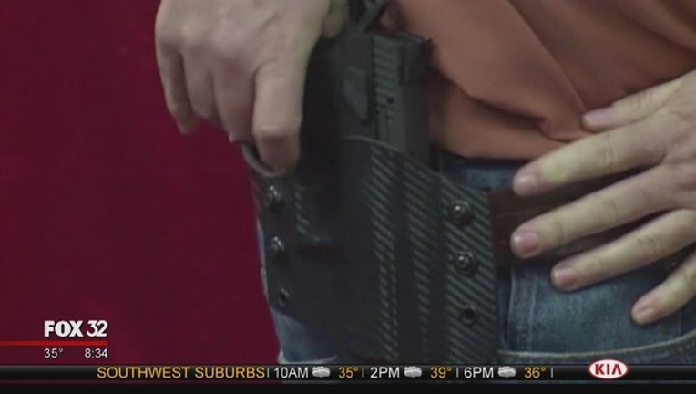 6deb466d-Understanding_concealed_carry_laws_0_20171221150231