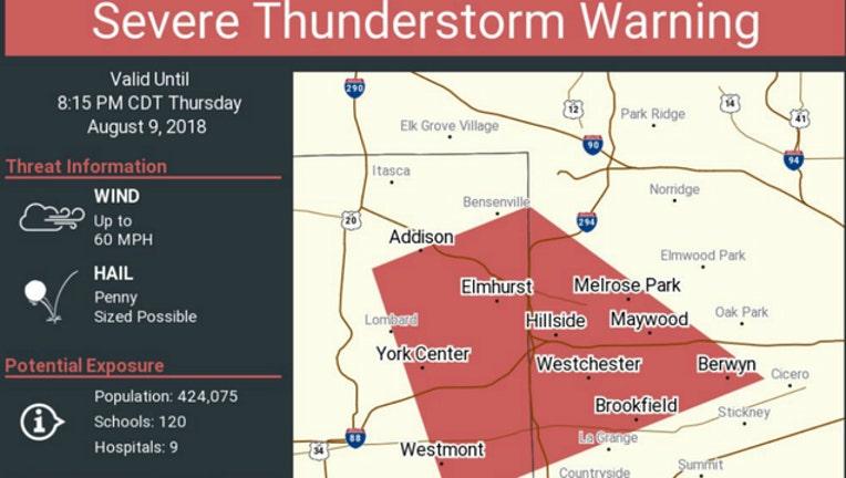 6e3364ef-tstorm warning_1533864022797.jpg.jpg