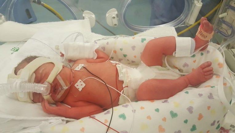 6e5285fa-2017-First-Baby-Advocate-Christ-Medical-Center-Savannah-Zwolen-1024x576_1483294881602.jpg
