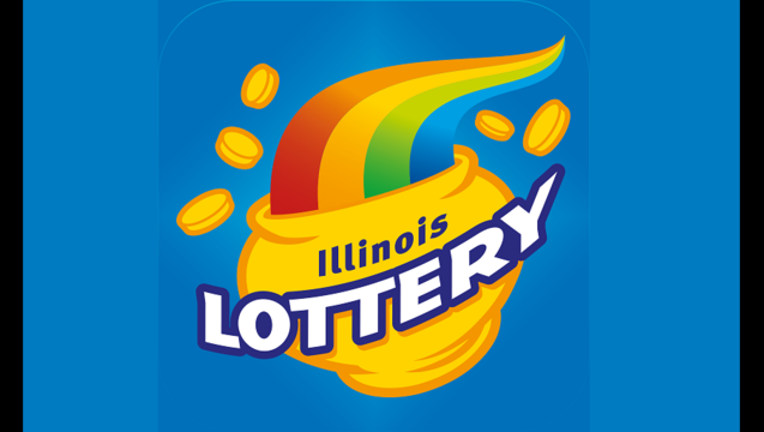 lottery-illinois.png