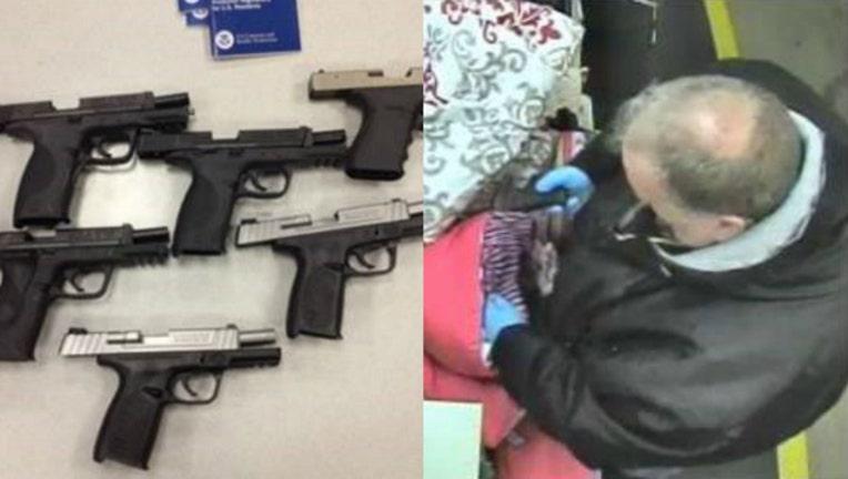 6f42f362-gun smuggling_1556918964336.jpg.jpg