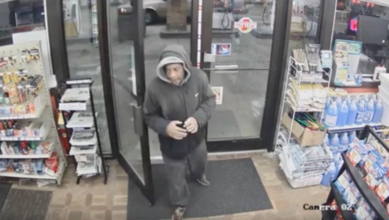 suspect pepper sprayed_1512176111960.jpg