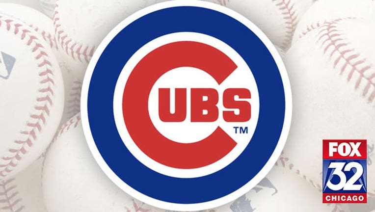 cubs-logo-fox32