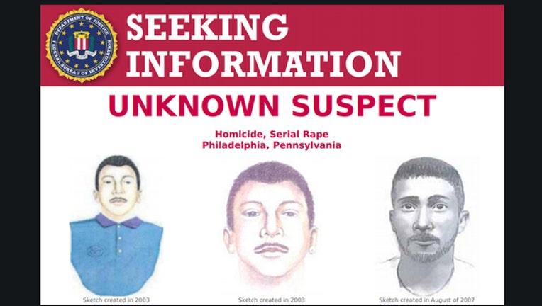 70483852-FBI PHILLY 042819-407693