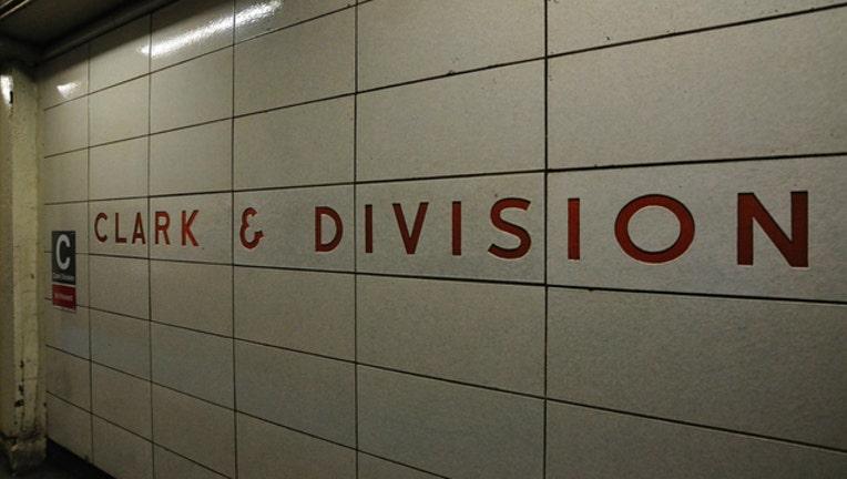 70945cc5-clark-division_1462382398143.jpg