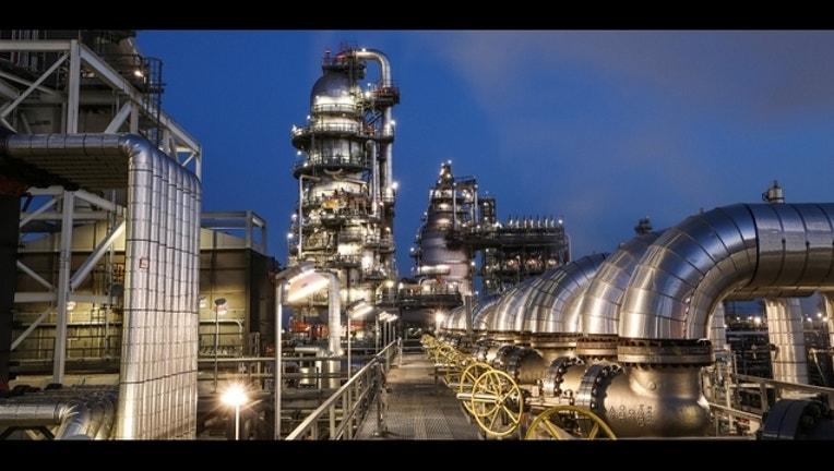 bp-gas-plant.jpg