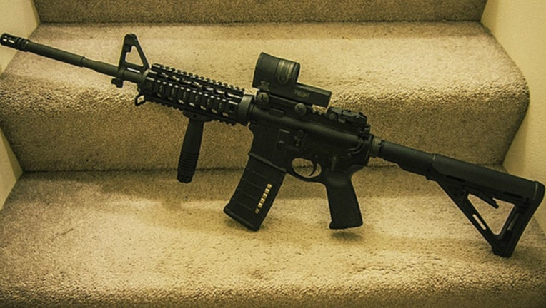 70f35ce4-assault-rifle_1461603450624.jpg