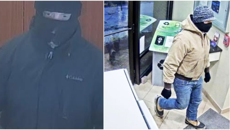 719b1728-bank-robber-suspect_1515427169133.jpg