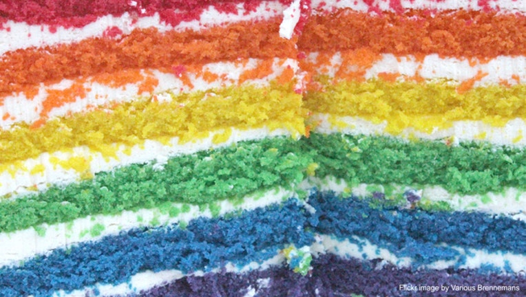 71bfa337-Rainbow Cake stock image with credit to Various Brennemans via Flickr