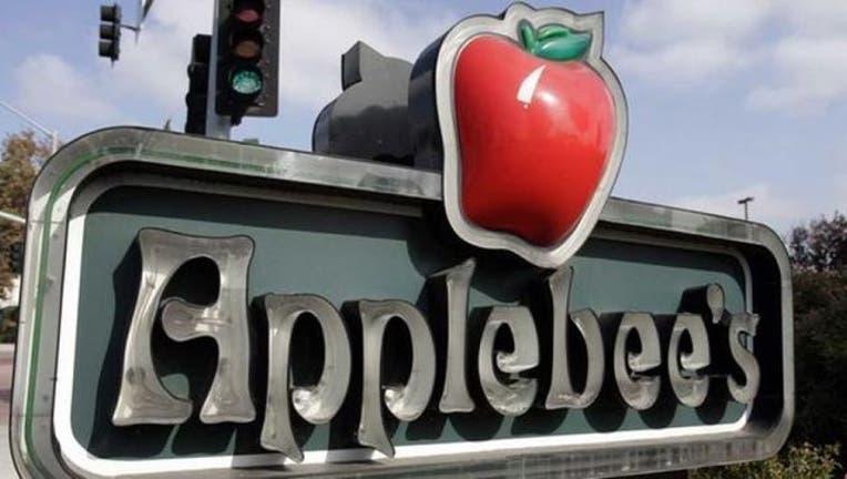 applebees_ap_1446119713436.jpg