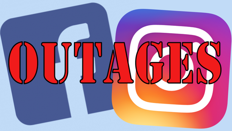 72085d2f-outages_1542725316145-408795.png