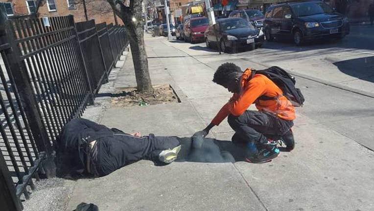723001e8-homeless man post_1457350870027-404959.jpg