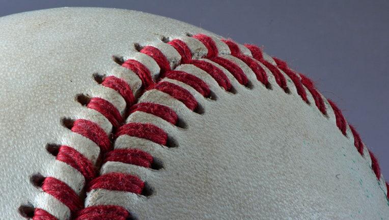 baseball_1464540182107.jpg