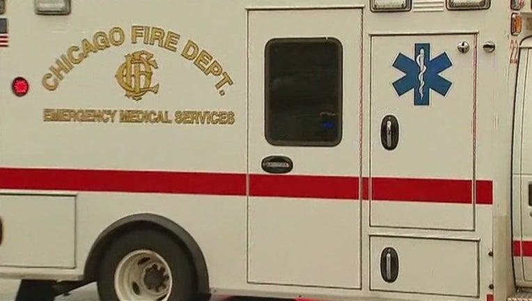 chicago-ambulance_1458238675496.jpg