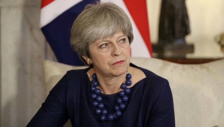 72fb5d00-GETTY Theresa May_1512522097160.jpg