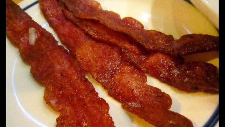 73340c3b-turkey-bacon
