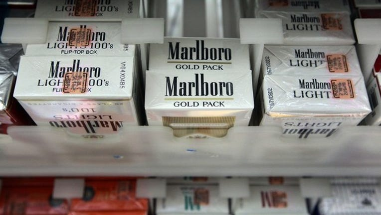 7376a6b2-GETTY-cigarette-cartons_1508168102519.jpg
