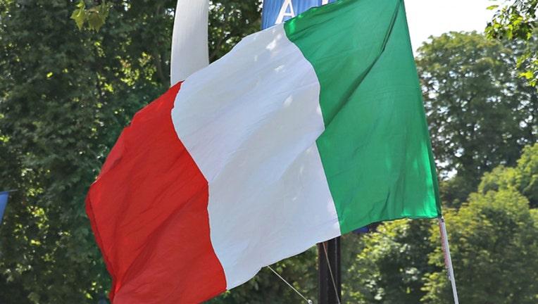 745ccea8-GETTY italian flag_1557172937162.jpg.jpg