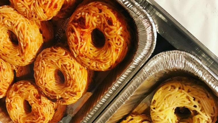 74d4c558-Spaghetti Donuts courtesy Pop Pasta
