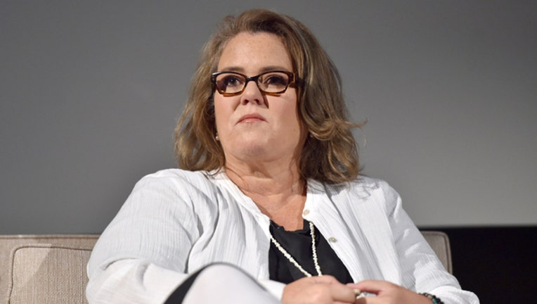 Rosie O'Donnell Getty Images_1533595674533-401720.jpg