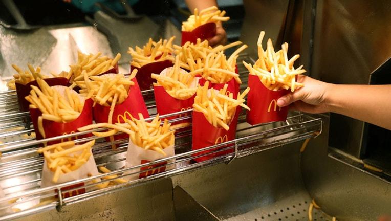 7516fc91-GETTY-McDonalds-fries_1531945113037.jpg