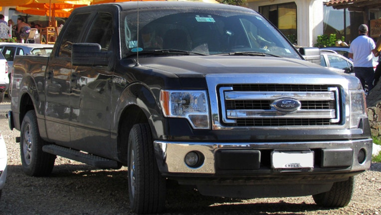 7531b19c-ford-f-150-recall_1464265548786.jpg