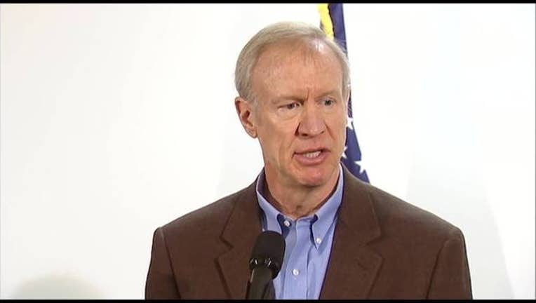 7556570c-Illinois_governor_says_he_ll_support_Tru_0_20160321173739