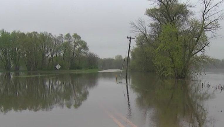 75a73548-flooding_1556853126580.jpg