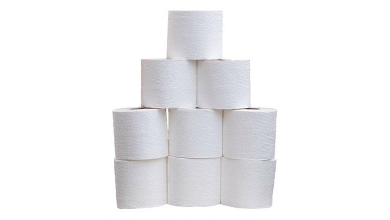 7672026c-Toilet Paper Rolls_1506045690895-401720.jpg
