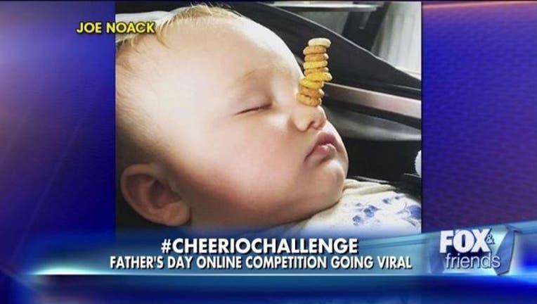 cheerio-challenge_1466357671666.jpg
